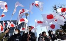 Jepang dan Uni Eropa Ingatkan Dampak Perang Dagang