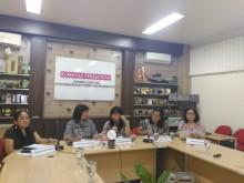 Catatan 20 Tahun Reformasi Komnas Perempuan