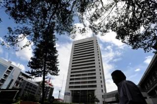 Kementerian BUMN Minta Akuisisi Pertagas-PGN Selesai Agustus