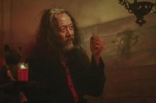 Sujiwo Tejo Kembali Menjadi Dukun di Film Horor Kafir