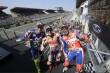 Klasemen Pembalap usai MotoGP Prancis