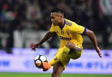 United Siap Umumkan Perekrutan Bek Kiri Juventus
