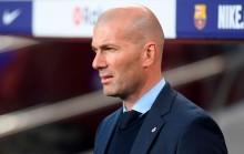 Pribadi Zidane Dianggap tidak Cocok jadi Pelatih