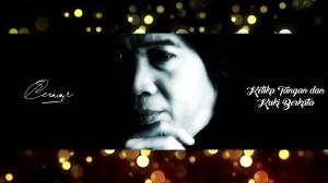 10 Lagu Religi Indonesia dari Masa ke Masa