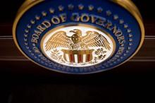 Pertumbuhan Ekonomi AS Dinilai jadi Titik Lemah The Fed