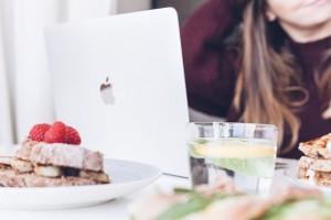 Empat Tips Diet yang Sering Berhasil