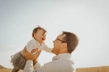 Dapatkah Bayi Mengingat Sebelum Usia 3 Tahun?