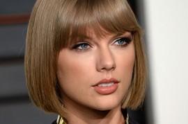 Lagu September Versi Taylor Swift Dikritik Pedas oleh Penulis Asli