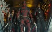 Sejarah X-Force yang Muncul Dalam Deadpool 2