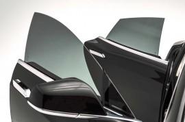 Mengenal Teknologi Terbaru Material Kaca Film
