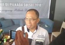 Bawaslu Minta KPU Makassar Klarifikasi soal Sengketa Pilkada