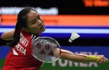 Kalah di Game Trakhir, Indonesia Tetap Menang dari Malaysia