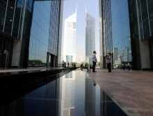 UAE Announces oOwnership, Visa Reforms to Lure Foreign Investors
