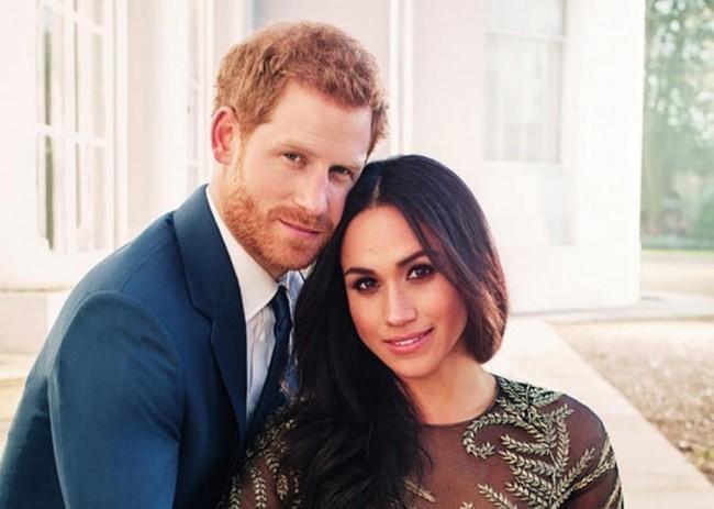 ?Pangeran Harry dan Meghan Markle berencana segera menimang momongan (Getty Images)