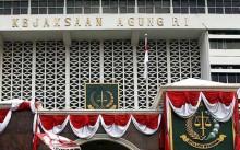 Kejagung Tetapkan 2 Tersangka Baru dalam Kasus Pembobolan Bank Mandiri