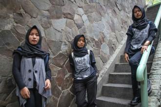 Voice of Baceprot, Mengubah Paradigma Soal Muslimat dan Musik