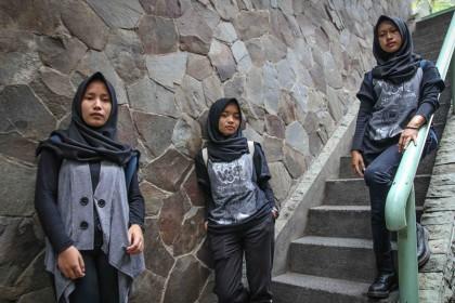 Voice of Baceprot, Mengubah Paradigma Soal Muslimat dan Musik Metal