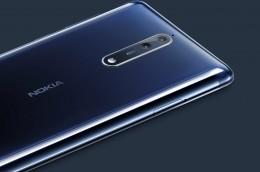 HMD Global Himpun Rp1,4 Triliun Demi Ponsel Nokia