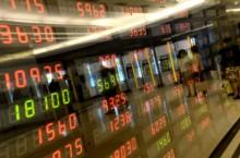 Penguatan Bursa AS Diperkirakan jadi Sentimen Positif IHSG