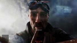 Jelang Peluncuran, EA Rilis Teaser Battlefield V