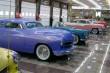Trik Cegah <i>Flat Patch</i> Ban Mobil & Motor Koleksi