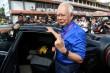 Kementerian Kehakiman AS Lanjutkan Penyelidikan 1MDB
