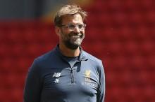 Tiga Faktor jika Liverpool Ingin Juara Liga Champions