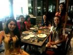 Cerita Putri Pariwisata Kenalkan Batik Sidoarjo Saat Ajang Miss Tourism Queen International Indonesia