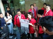 Ketum PSI Kukuh tak Curi Start Kampanye Pemilu