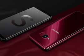 Samsung Rilis Galaxy S Light Luxury di Tiongkok