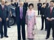 Jauh dari Kemewahan, Istri PM Malaysia Pakai Tas Rp450 ribu
