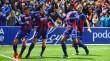 Huesca Promosi ke La Liga Spanyol untuk Pertama Kalinya