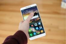 Xiaomi Mi Max 3 Meluncur Juli?