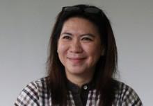 Evaluasi Susy Susanti setelah Indonesia Memastikan Tiket Perempat Final