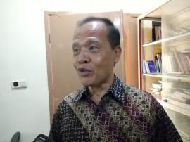 Formappi: Kinerja DPR di Bidang Anggaran Sangat Rendah