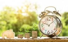 Aktivitas Transaksi Keuangan Meningkat Saat Puasa? Bjb Digi Solusinya