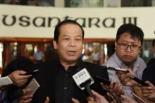 Pemerintah Diminta Yakinkan Dunia bahwa Indonesia Aman Dikunjungi