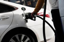 Ketersediaan BBM Berkualitas Kurangi Polusi Udara