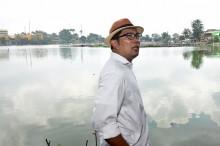 Ridwan Kamil Bakal Ciptakan Banyak Ruang Terbuka