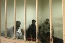 Irak Vonis Mati Militan ISIS asal Belgia