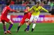 Korsel tanpa Eks Pemain Terbaik Asia di Piala Dunia 2018