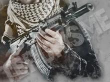 Revisi UU Terorisme Diharapkan tak Diselipkan Pasal Transaksional