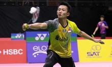 Ihsan Bawa Indonesia Unggul 2-1 atas Thailand
