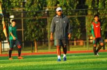 Tugas Negara, Staf Pelatih PS Tira Gabung Tim U-19