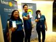 Pemesanan <i>Online</i> untuk Mudik Alami Peningkatan Hingga 200 Persen