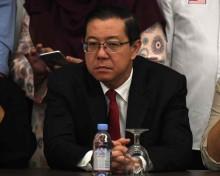 Menkeu Baru Malaysia Segera Periksa Dokumen Terkait 1MDB