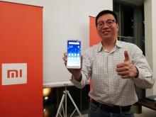 Ponselnya Langka, Ini Penjelasan Xiaomi