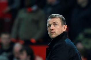 Terdegradasi, Stoke City Rekrut Pelatih Baru