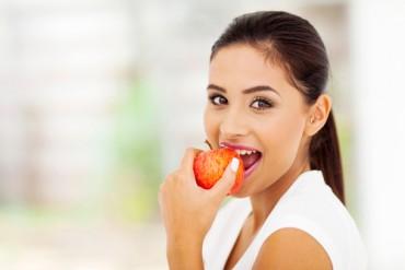 Makan Lima Buah Ini agar Berenergi Selama Puasa