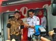 Rp40 Trilliun Uang Baru Diedarkan di Jakarta